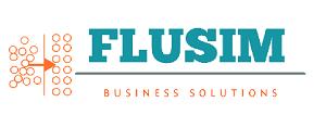 Flusim Solutions